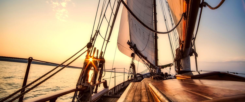 segelboot-sliderstart
